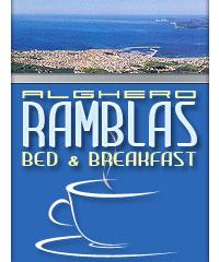 B&B Alghero Ramblas